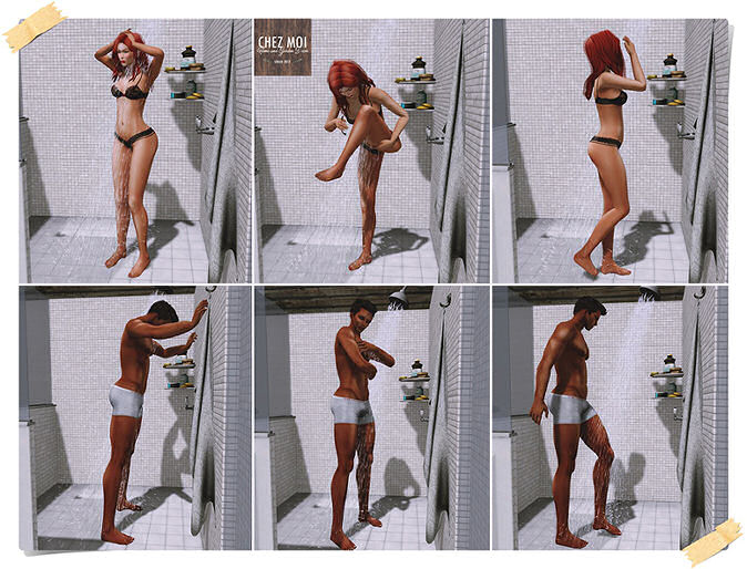 Chez Moi Furnitures - Des Salles Bathroom - shower poses -  Cosmopolitan.jpg