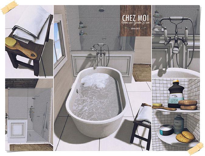 Chez Moi Furnitures - Des Salles Bathroom - Cosmopolitan.jpg