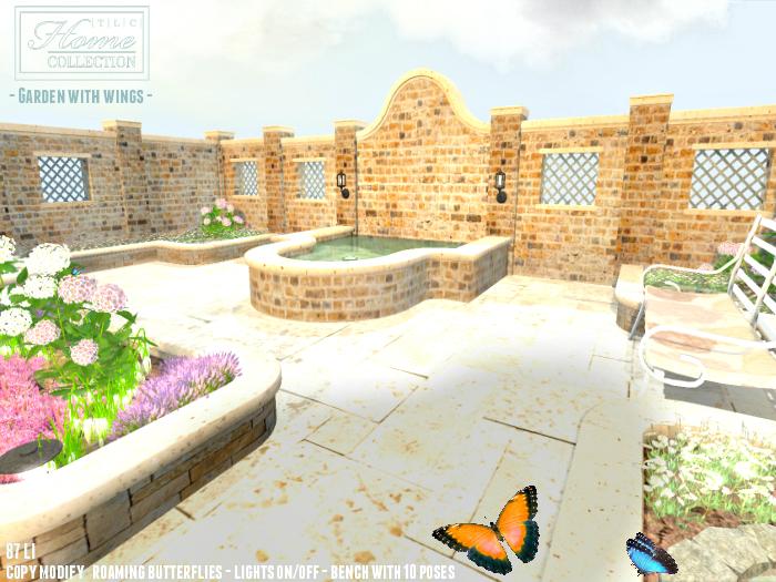 250222018 Garden with wings TLC.jpg