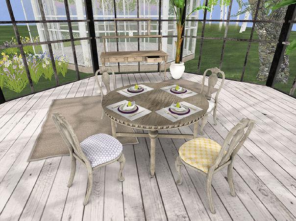 Duvet Day - Hello Spring furniture - Cosmopolitan.jpg