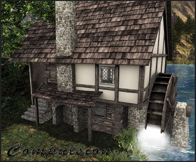 Compulsion - Water Mill - Cosmopolitan Event.jpg