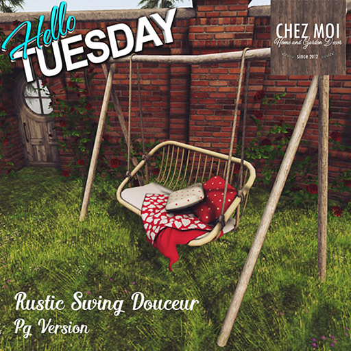 27022018 CHEZ MOI Rustic Swing Douceur HT.jpg
