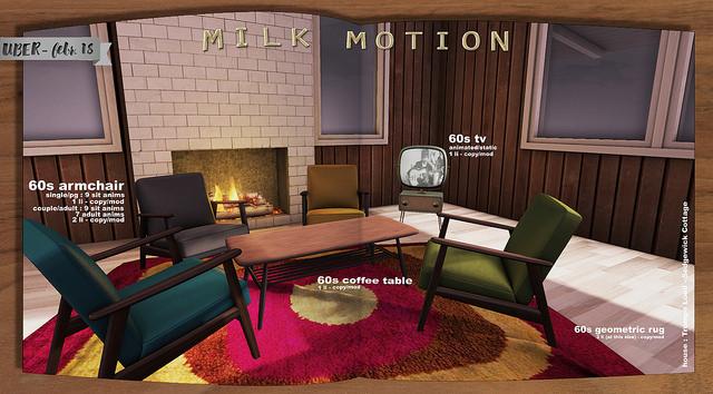 26022018 Milk Motion Uber.jpg