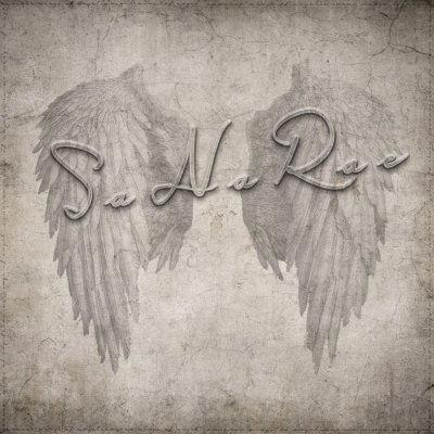 Press Release Poster for SaNaRae.jpg