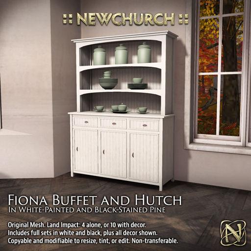 Newchurch - Fiona Buffet and Hutch - HELLO TUESDAY.jpg