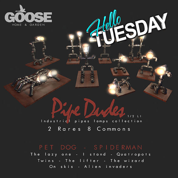Goose - Pipe Dudes gacha - HELLO TUESDAY.jpg