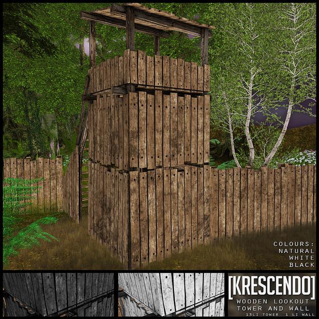 27022018 Krescendo 25LT.jpg