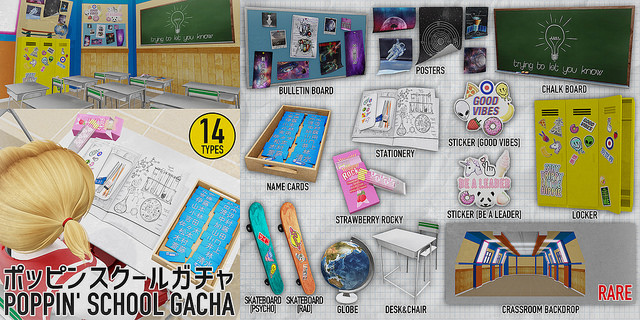 OLQINU - Poppin' School gacha - SaNaRae.jpg