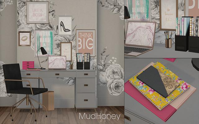 MudHoney - Heidi Office Set - SaNaRae.jpg