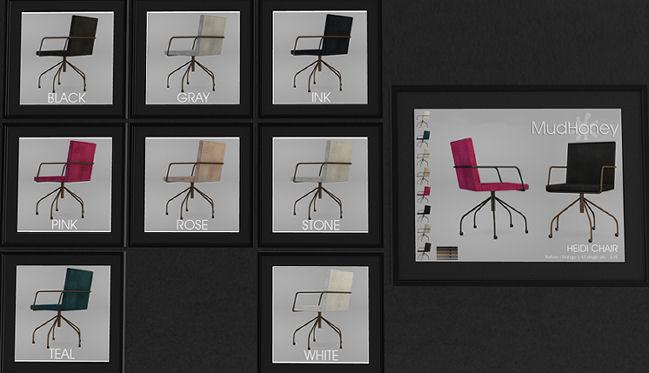 MudHoney - Heidi Chairs - Options.jpg