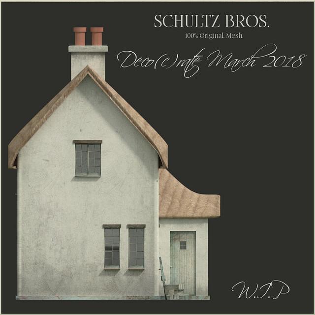 28022018 Shultz bros decocrate.jpg