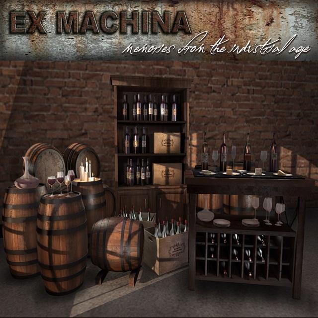28022018 Ex Machina A better Vintage Imaginarium.jpg