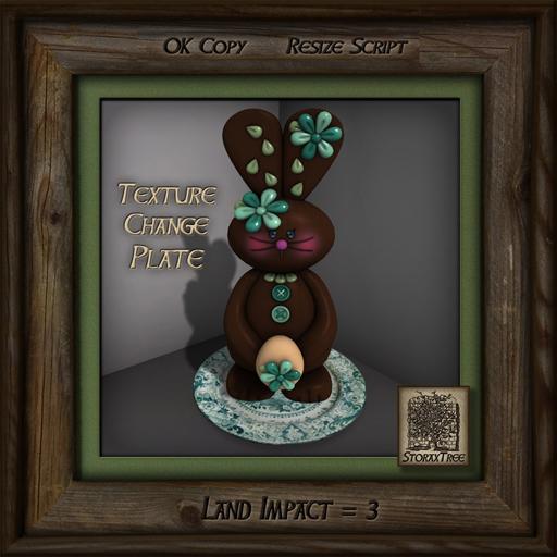 28022018 StoraxTree Chocolate Bunny  LOR EEH.jpg
