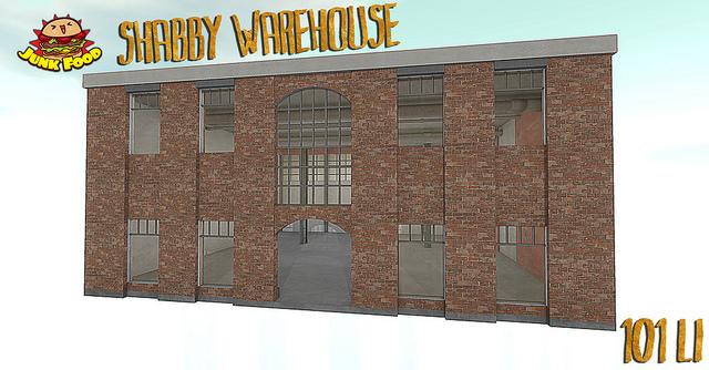28022018 Shabby Warehouse sanarae.jpg