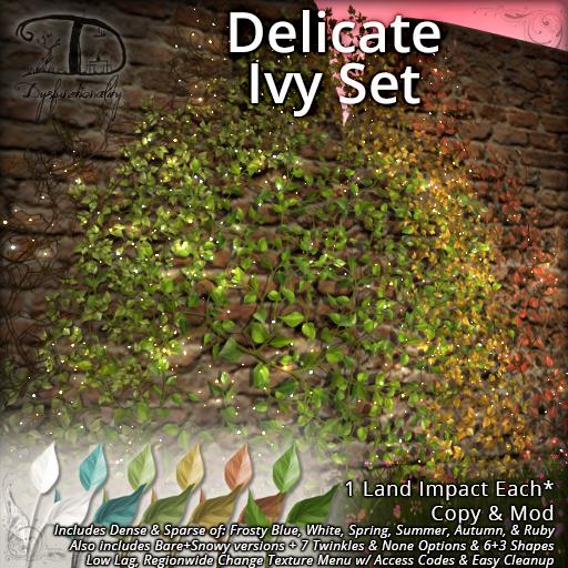 DDD - Delicate Ivy Set - BLUSH.png