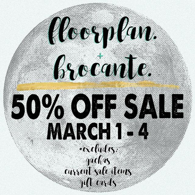 Floorplan Brocante Sale.jpg