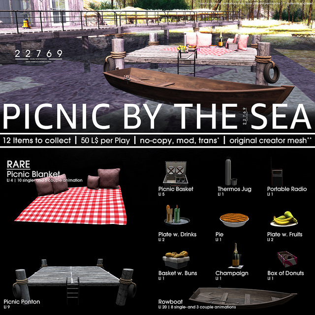 22769 - Picnic by The Sea - Arcade.jpg