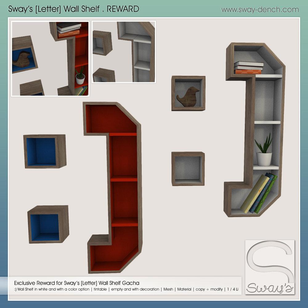 Sway's - [Letter]-shelf-reward - Arcade.jpg
