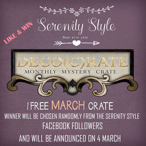 01032018 serenity style win a decocrate.jpg