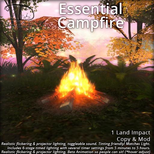 Essential_Campfire.jpg