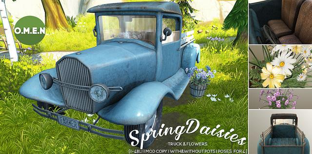 02032018 OMEN spring flowers  (2).jpg