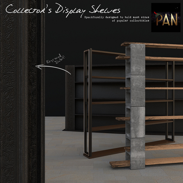 02032018 PAN shelves.jpg