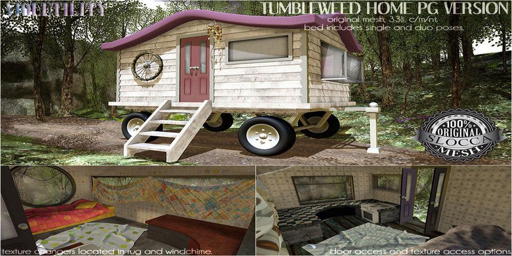 Violetility Tumbleweed Home PG - Saturday Sale.jpg