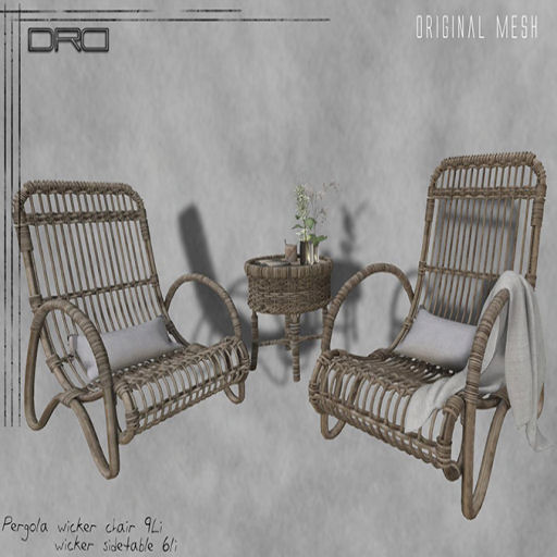 DRD - Pergola Chair Set - Saturday Sale.jpg
