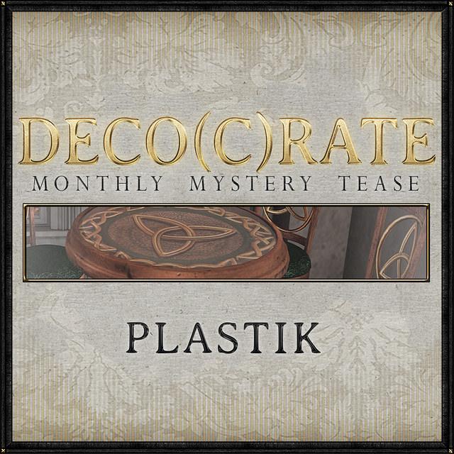 03032018 Plastik Decocrate.jpg