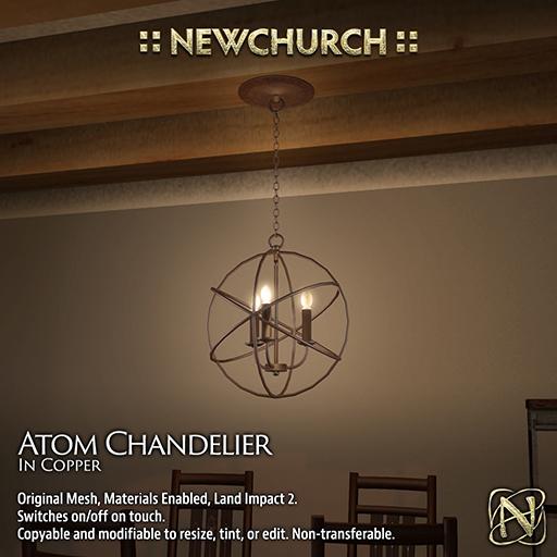 03032018 NC atom chandelier.jpg