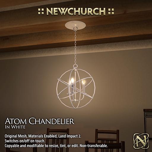 03032018 NewChurch atom chandelier.jpg