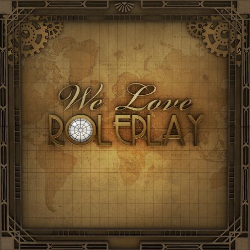 We love Roleplay logo.jpg