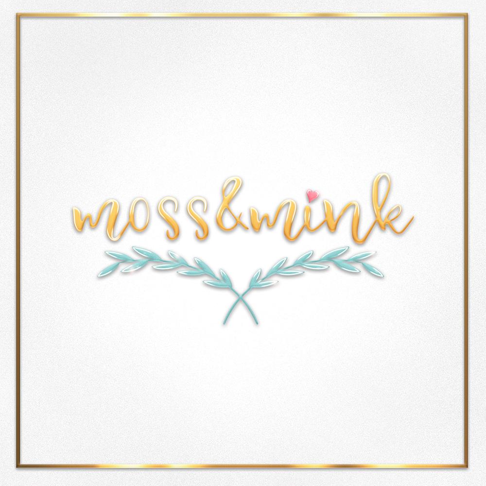 {moss&mink} Logo 2018 - 1024.png
