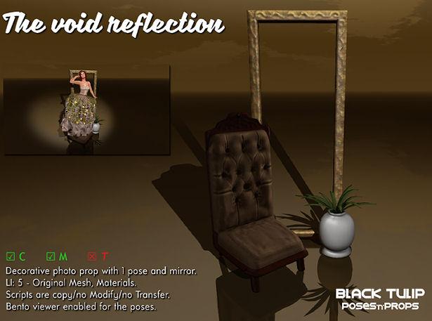 Black Tulip - The Void Reflection - TLC.jpg