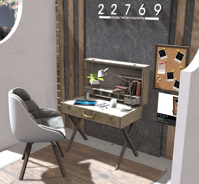 22769 - Office Set display - The Liaison Collaborative.jpg