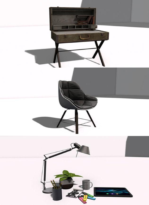 22769 - Office Set - The Liaison Collaborative.jpg