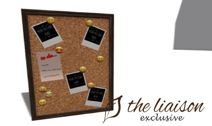 22769 - Office Set Pinboard Exclusive - The Liaison Collaborative.jpg