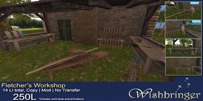 Wishbringer - Fetcher's Workshop - We Love RP.jpg