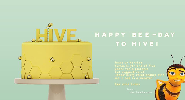 05032018 hive birthday cale.jpg