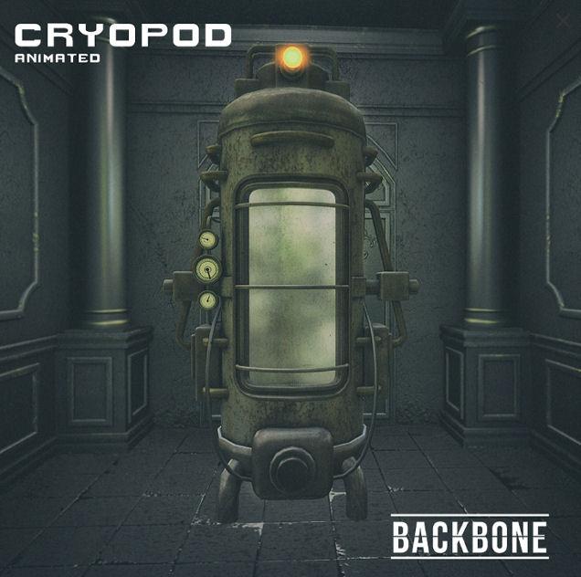 Backbone - Cryopod - We Love RP.jpg