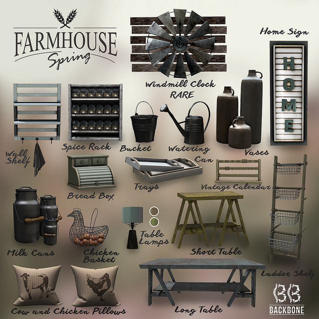 BackBone - Farmhouse Spring gacha - Imaginarium.jpg