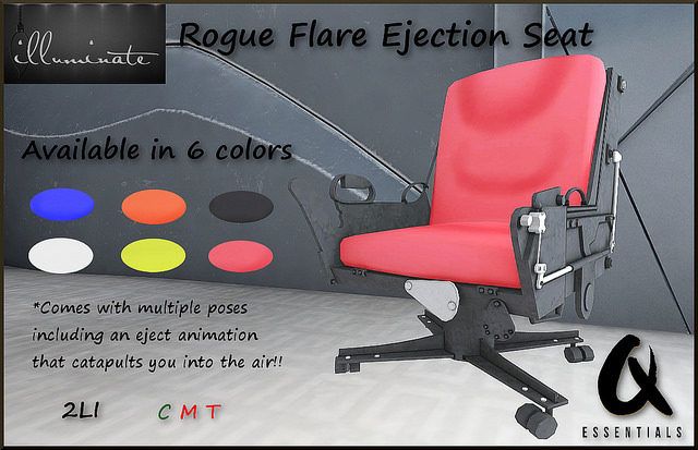 Q-Essentials - Rogue Flare Ejection Seat - Illuminate.jpg