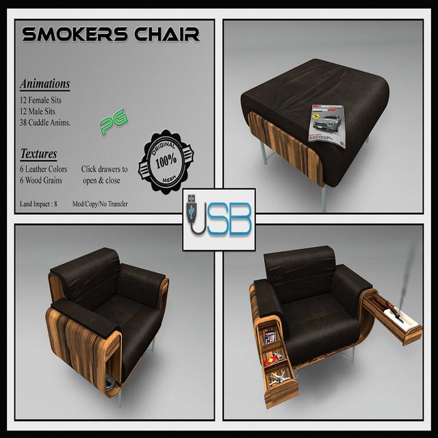 USB - Smoker's Chair - The Mens Dept.jpg