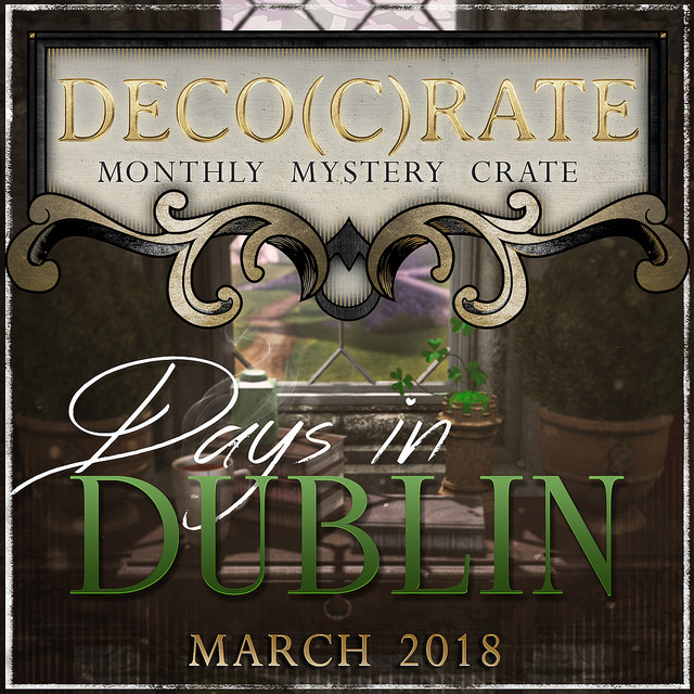 11022018 Days in Dublin Decocrate.jpg