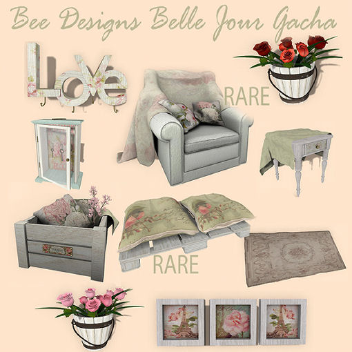 Bee Designs - belle jour gacha - Hello Tuesday).jpg