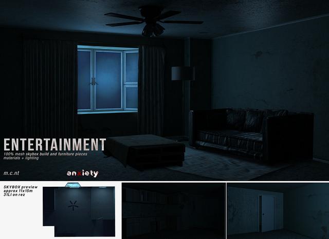 Anxiety - Entertainment Skybox - TMD.jpg