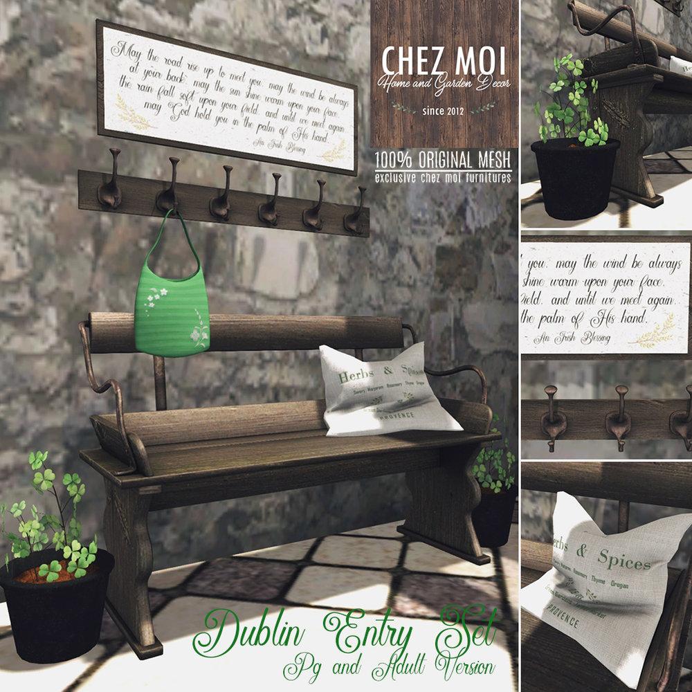 Dublin-Entry-Set-CHEZ-MOI.jpg