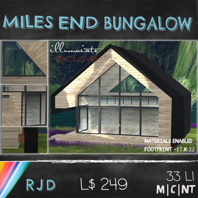 06032018 RJD Miles End Bungalow Illuminate.jpg