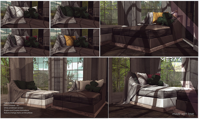 Merak - Cozy Loveseat - Deco(c)rate.jpg