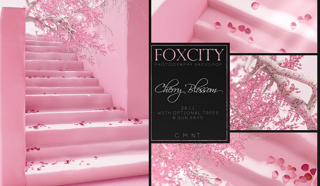 FoxCity - Cherry Blossom set - ON9 Event.jpg